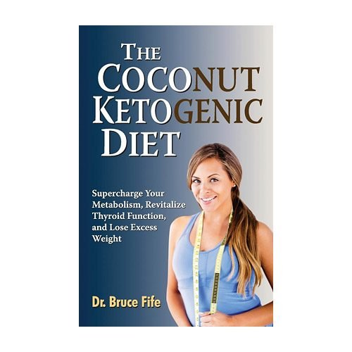 The Coconut Ketogenic Diet Review