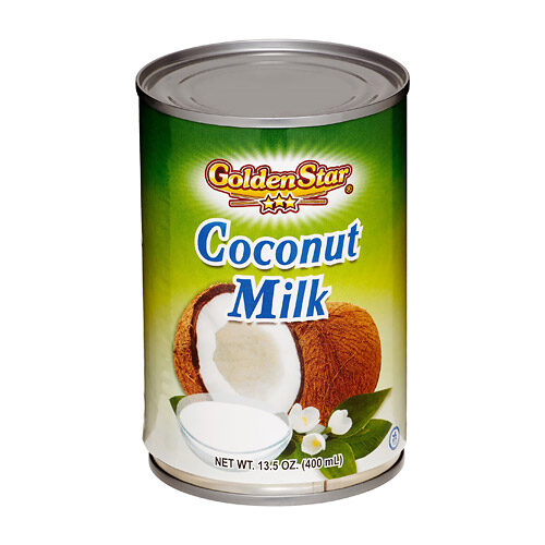 Better Choice: Coconut Milk vs. Cow's Milk