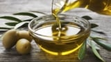 Should You Really Be Using That Oil?