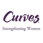 Curves Review