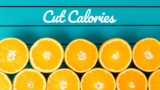 A Simple Fix That Can Help You Cut Calories