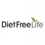 Diet Free for Life Review