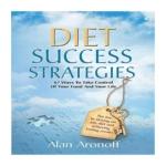 Diet Success Strategies Review