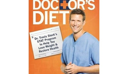 The Doctor's Diet Review