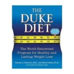 Duke Diet Review