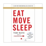 Eat Move Sleep Diet Review