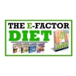 The E-Factor Diet Review
