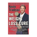 Weight Loss Cure Review