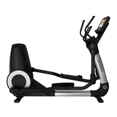 Ellipticals Review-Find Out The Best In Class Picks