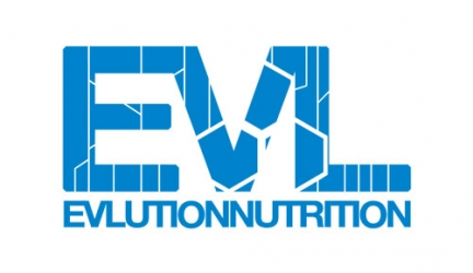 Evlution Nutrition Review