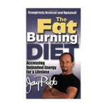 Fat Burning Diet Review