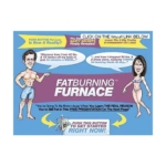 Fat Burning Furnace Diet Review