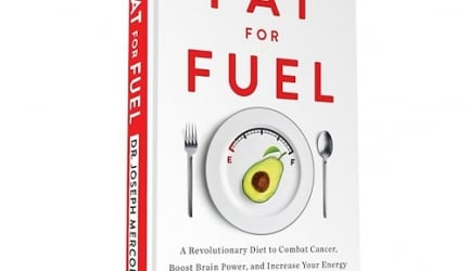 Fat For Fuel Review