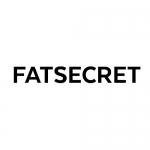 FatSecret Diet Review