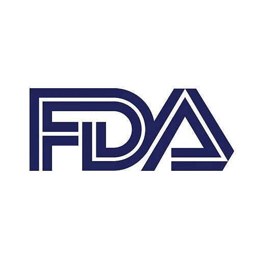 The FDA, the Law, and Weight Loss Supplements
