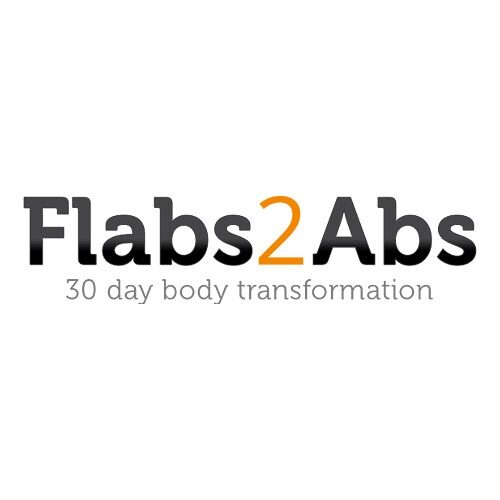 Flabs2Abs Review
