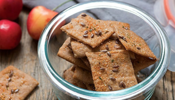 5 Keto Snacks That Are Filling And Will Keep You In Ketosis!