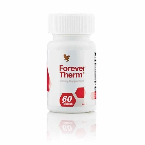 Forever Living Forever Therm Review