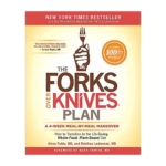 Forks Over Knives Diet Review