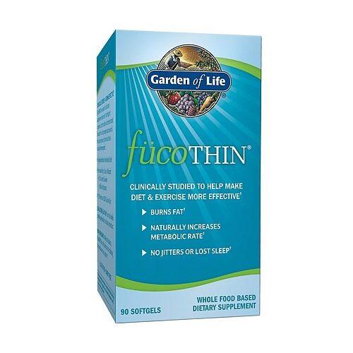 FucoTHIN Review