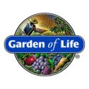 Garden of Life Review