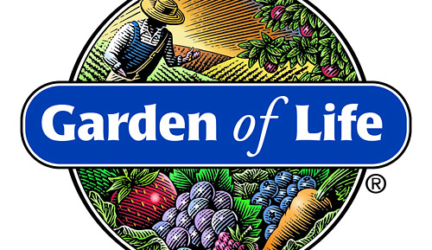 Garden of Life Review
