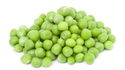 Everything You Need To Know About Garden Peas