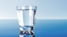 Lose Weight With Water!