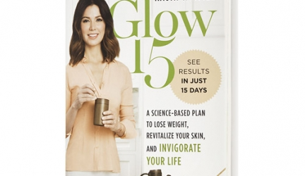 Glow 15 Review