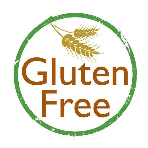 Gluten-Free Diet Review
