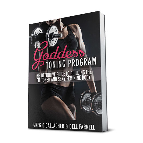The Goddess Toning Program Review