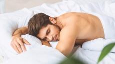 5 Good Habits For Better Sleep