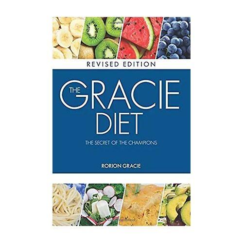 Gracie Diet Review