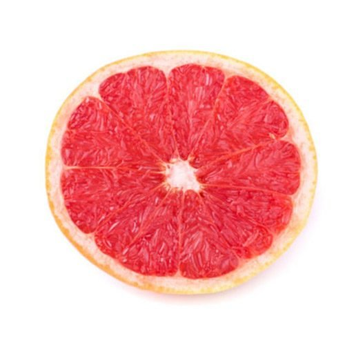 The Grapefruit Diet Review