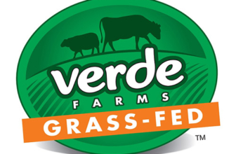 Better Choices: Grass-Fed vs. Grain-Fed Beef