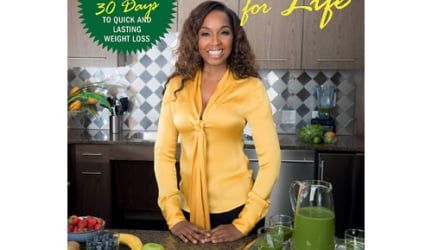 Green Smoothies For Life Review