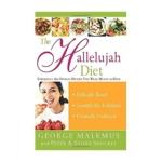 Hallelujah Diet Review