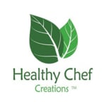 Healthy Chef Creations Review