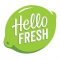 Hello Fresh Review