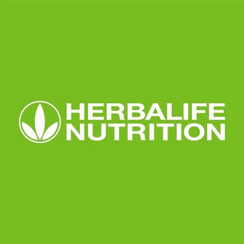 Herbalife Quickstart Program Review