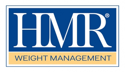 The HMR Diet Review