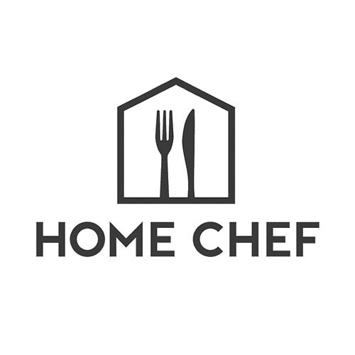 Home Chef Review