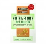 Hunter Farmer Diet Review