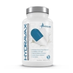 Hydravax Review