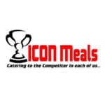 Icon Meals Review