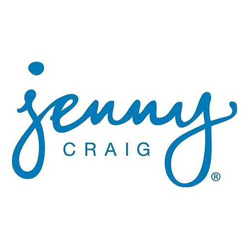 The Jenny Craig Diet Review