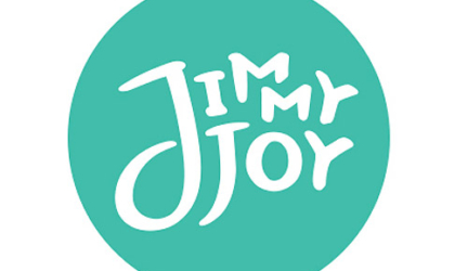 Jimmy Joy Review
