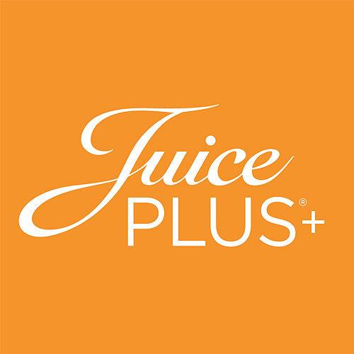 Juice Plus Virtual Office Review