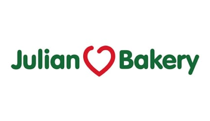 Julian Bakery Review