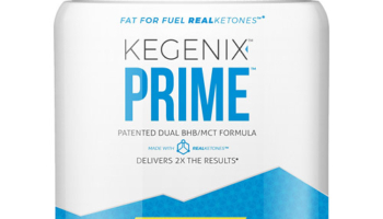 Kegenix Review
